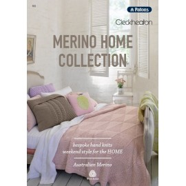 Merino Home Collection UB0002 - 103