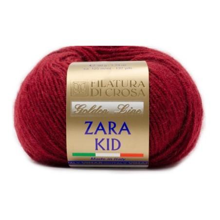 Zara Kid - Filatura Di Crosa