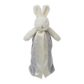 Bunnies By The Bay - Bye Bye Buddy Grady Bunny