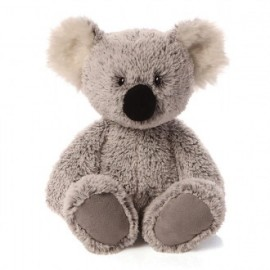 Gund - William Koala 38cm