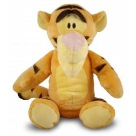Disney Baby - Beanie Tigger Small 28cm