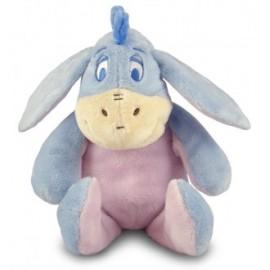 Disney Baby - Beanie Eeyore Small 28cm