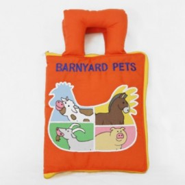 Dyles - Barnyard Pets