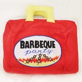 Dyles - Barbecue Party