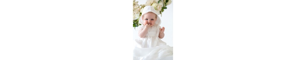 Christening & Special Occasion
