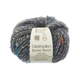 Ravine Tweed - Cleckheaton...