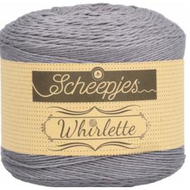 Scheepjes Whirlette - 100g