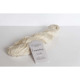 Luxurious Fusion 4 Ply 100g...