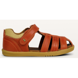 Bobux I Walk Roam Sandal...