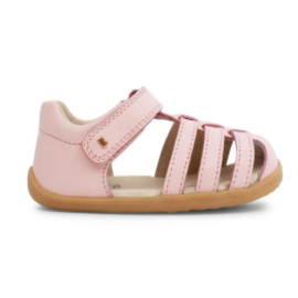 Bobux Step Up Jump Sandal -...