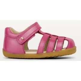 Bobux Step Up Jump Sandal -...