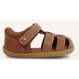 Bobux Step Up Roam Sandal -...