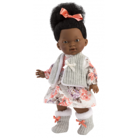 Llorens Dolls Zoe 28CM