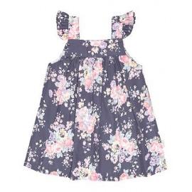 Toshi - Baby Dress Nigella