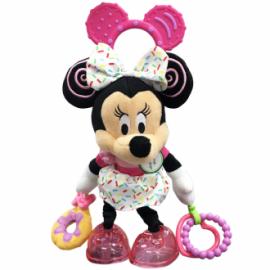 Disney Baby - Minnie Mouse...