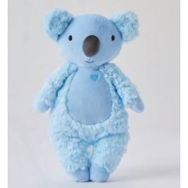 Jiggle & Giggle Kip Koala...