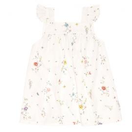 Toshi Baby Dress Jessamine