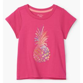 Hatley Glimmer Pineapple...