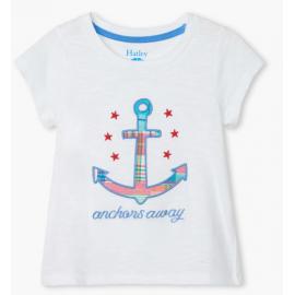 Hatley Nautical Anchor Tie...