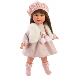 Llorens Doll Clothing  size...