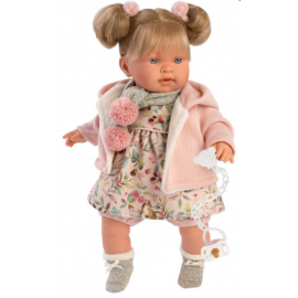 Llorens Doll Clothing -...