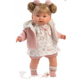 Llorens Doll Clothing -...