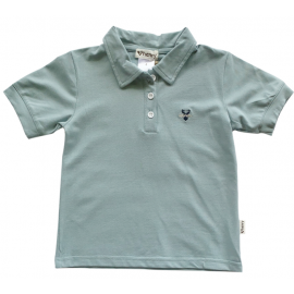 Love Henry - Boys Polo...
