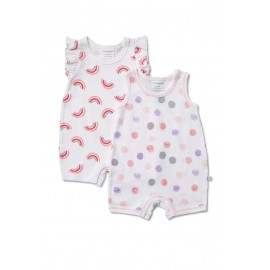 Marquise - Girls 2 Pack...