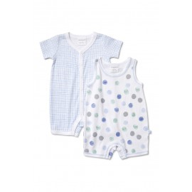 Marquise - Boys 2 Pack...