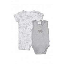 Marquise - Unisex 2 Pack...