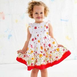 Korango - Party Dress...