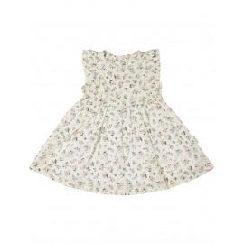 Korango - Petit Petals Dress
