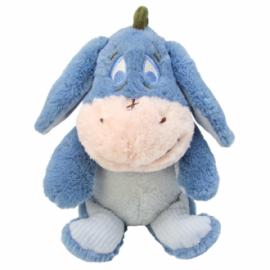Disney Baby - Eeyore Beanie...