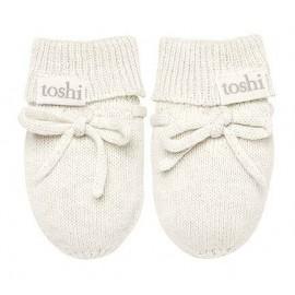 Toshi - Organic Mitten Marley