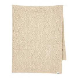 Toshi - Organic Blanket...