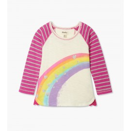 Hatley - Mystical Rainbow...