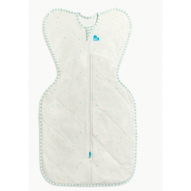 Love to Dream - SWADDLE UP™...