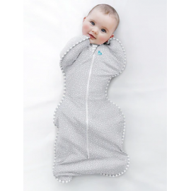 Love to Dream - NEW SWADDLE...