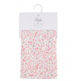 Bebe - White Label Floral...