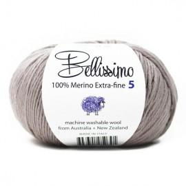 100% Merino Extra Fine 5 -...