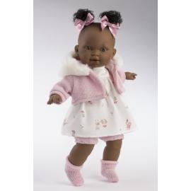 Llorens dolls – Diara 38CM