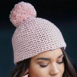 Bailey Hat Pattern -...