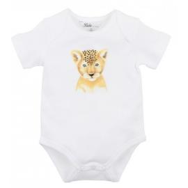 Bebe - Riley Lion Cub...