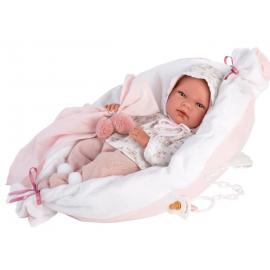 Llorens - Baby Doll Nica