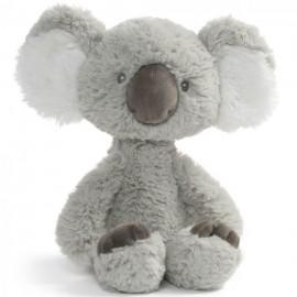 GUND -BABY TOOTHPICK: KOALA...