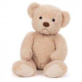 Gund - CINDY Bear Small Beige