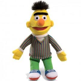 Sesame Street - Bert Soft...