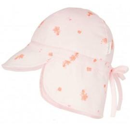 Toshi - Flap Cap Bambini...