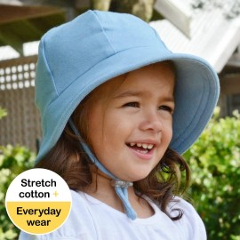 Bedhead Hats - Toddler...