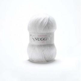 Snuggly 2ply - Sirdar